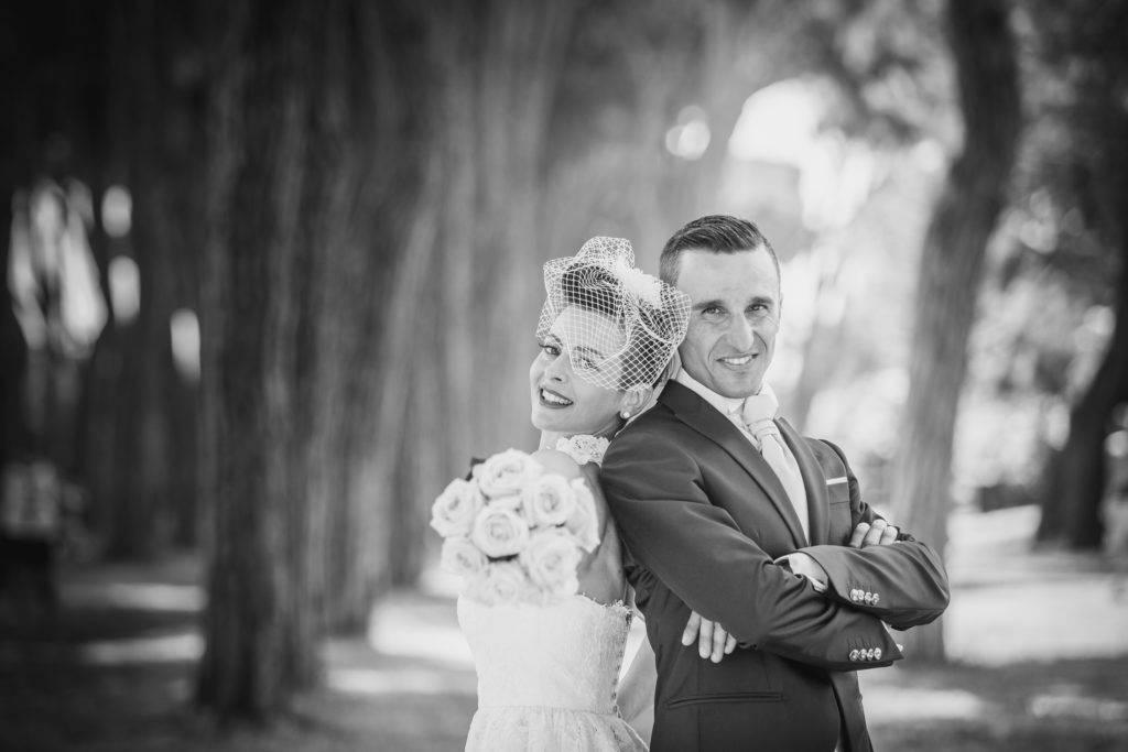 Matrimonio In Nero : Scatti di matrimonio bianco nero fotografo di matrimonio a teramo