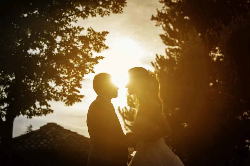 abruzzo sposi matrimonio fotografo