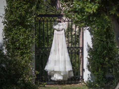 Dettagli di Matrimonio in Abruzzo